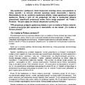 Uchwały i Stanowiska PPS (2012-2015)- s.19