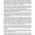 Uchwały i Stanowiska PPS (2012-2015) - s.20