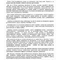 Uchwały i Stanowiska PPS (2012-2015) - s.12
