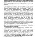 Uchwały i Stanowiska PPS (2012-2015) - s.5
