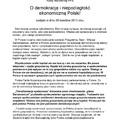 Uchwały i Stanowiska PPS (2012-2015)- s.26