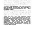 Uchwały i Stanowiska PPS (2012-2015)- s.32