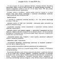 Uchwały i Stanowiska PPS (2012-2015)- s.33