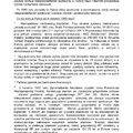 Uchwały i Stanowiska PPS (2012-2015)- s.35