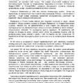 Uchwały i Stanowiska PPS (2012-2015)- s.37