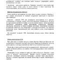 Uchwały i Stanowiska PPS (2012-2015)- s.41