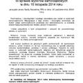 Uchwały i Stanowiska PPS (2012-2015)- s.42