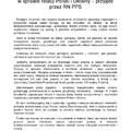 Uchwały i Stanowiska PPS (2012-2015)- s.44