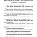 Uchwały i Stanowiska PPS (2012-2015)- s.45