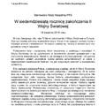 Uchwały i Stanowiska PPS (2012-2015)- s.46
