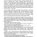 Uchwały i Stanowiska PPS (2012-2015)- s.48