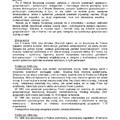 Uchwały i Stanowiska PPS (2012-2015)- s.50