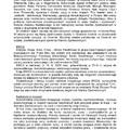 Uchwały i Stanowiska PPS (2012-2015)- s.52