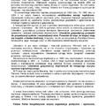 Uchwały i Stanowiska PPS (2012-2015)- s.56