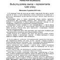 Uchwały i Stanowiska PPS (2012-2015)- s.57