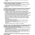 Uchwały i Stanowiska PPS (2012-2015)- s.60