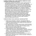 Uchwały i Stanowiska PPS (2012-2015)- s.61