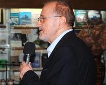"""8 listopada 2019 r. - promocja książki A.Ziemskiego """"Rewolucja Konstytucyjna"""""""