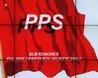 2.03.2019 - 43. Kongres Polskiej Partii Socjalistycznej