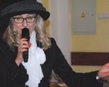 28.11.2018 - Debata: Polki wczoraj, dziś i jutro