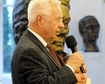"""12.03.2018-promocja książki """"Stanisław Dubois (1901-1942)"""""""
