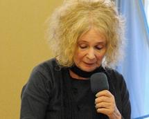 Prof. Maria Szyszkowska