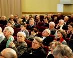 26.11.2016-Konferencja w Muzeum Niepodległości