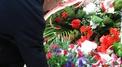 1 MAJA 2017 - PLAC GRZYBOWSKI
