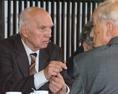"Konferencja ""Plan Rapackiego"" - 60 lat"