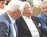 Inauguracyjne posiedzenie Społecznego Komitetu Lewicy w 100-lecie Niepodległości Polski
