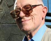 Prof. Marian Drozdowski (www.niedziela.pl)