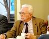"""27.01.2018 - """"O aktualności Programu Radomskiego PPS"""""""
