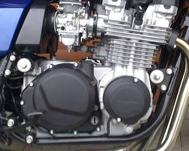 gt750