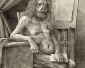 grzegorz-molas-autoportret