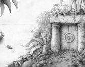 grzegorz-molas-ruiny