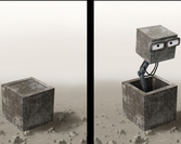 robot2_molas_grzegorz