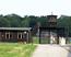 Sztutowo Hitlerowski Obóz Zagłady