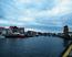 Ustka Port