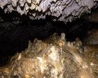Jaskinia Kroczycka