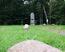 Świecini Pomnik Bitwy Krzyżacko Polskiej