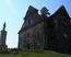 Zagórze Ruiny Klasztoru