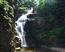 Karkonosze Wodospad Kamieńczyka