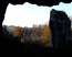 Jaskinia Pod Kościołem Wschodnia