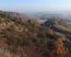 Rezerwat Kajesówka