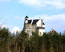 Bobilice Zamek