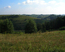 Racławice Dolina Racławki