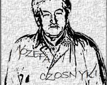 In memoriam Józefa Czosnyki /Op. 126/2013