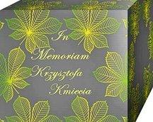 Op.297.In Memoriam K.Kmiecia. 2017r.