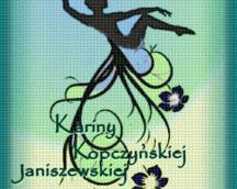 Exlibris Kariny Kopczyńskiej-janiszewskiej,Op.151, 06.2013