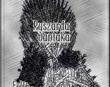 EXLIBRIS Ryszarda Janiaka,Op.142, 80/60